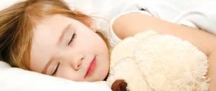 Mituri somn bebelus
