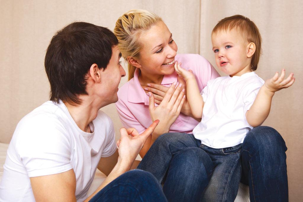 Tehnici de negociere cu copilul (2)