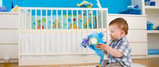 Camera copilului