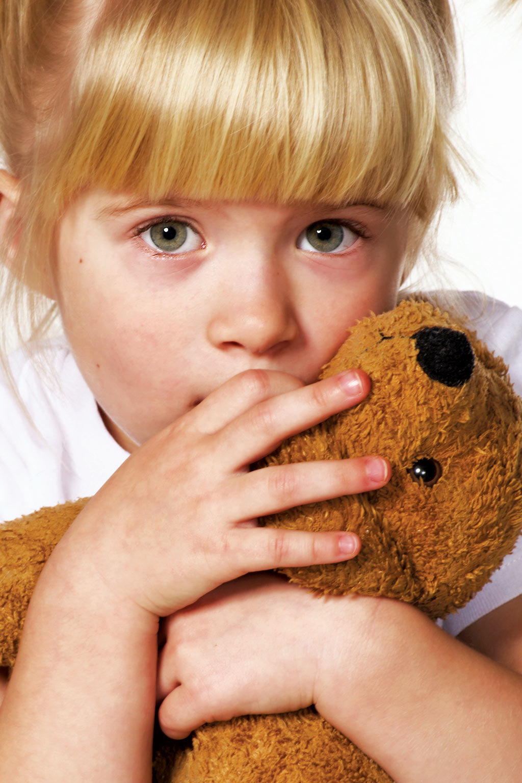 pedepse sau recompense pentru copii