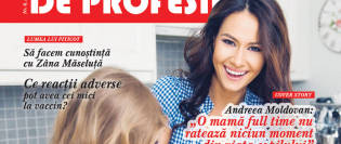 Andreea-Moldovan-mama-de-profesie-iunie-2015