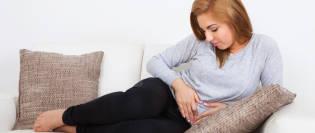 Leziuni col uterin