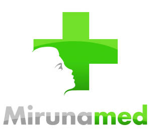 MirunaMed logo