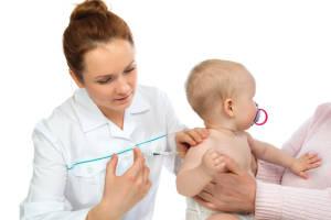 Schema de vaccinare