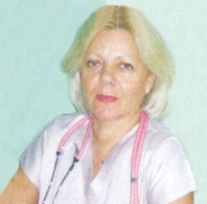 Viorica-Parutta---medic-primar-pediatru