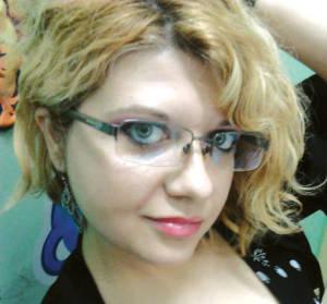 Psiholog Andreea Petcu