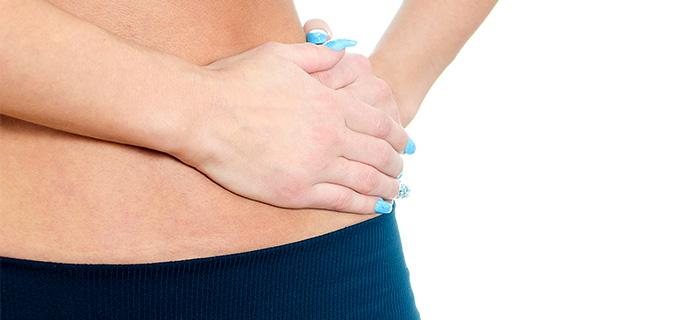 ce inseamna sarcina extrauterina