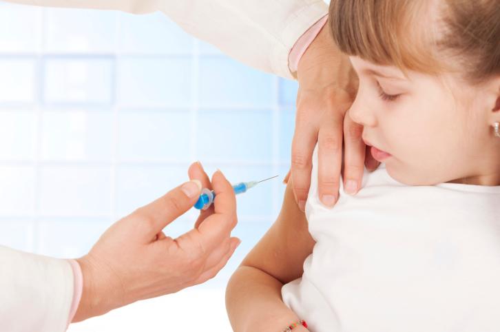vaccin tetanos