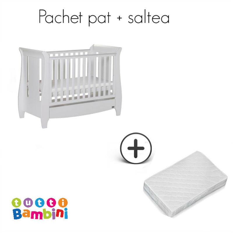 Saltele Tutti Bambini (2)