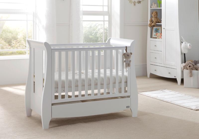 Spatiul mic, problema mamicilor moderne Tutti Bambini (1)