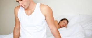 infertilitate masculina