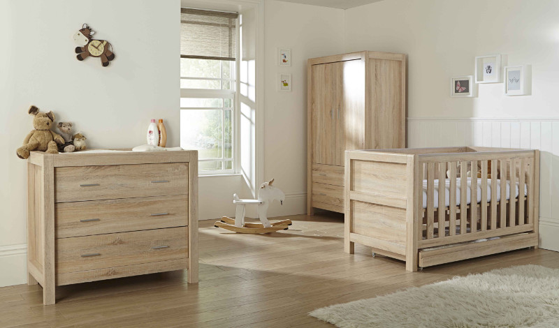 materiale mobilier copii (1)
