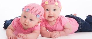 sarcina gemelara simptome