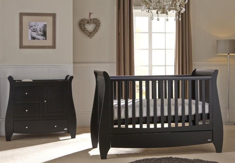 Cel mai bun patut pentru bebelusi (1)