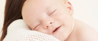 Mituri despre somnul bebelusului