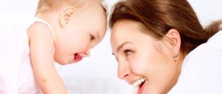 cand incepe bebe sa vorbeasca