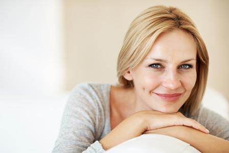 menstruatia peste sarcina