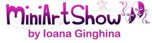 Mini-Art-Show