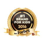 1-brand-for-kids-by-forbes_stamp_2016