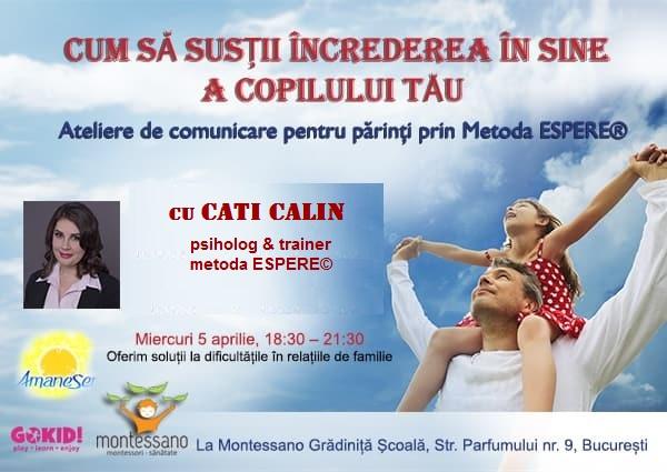 atelier-ESPERE-cu-Cati-Calin