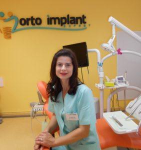 Dr.MihaelaDan_OrtoImplant