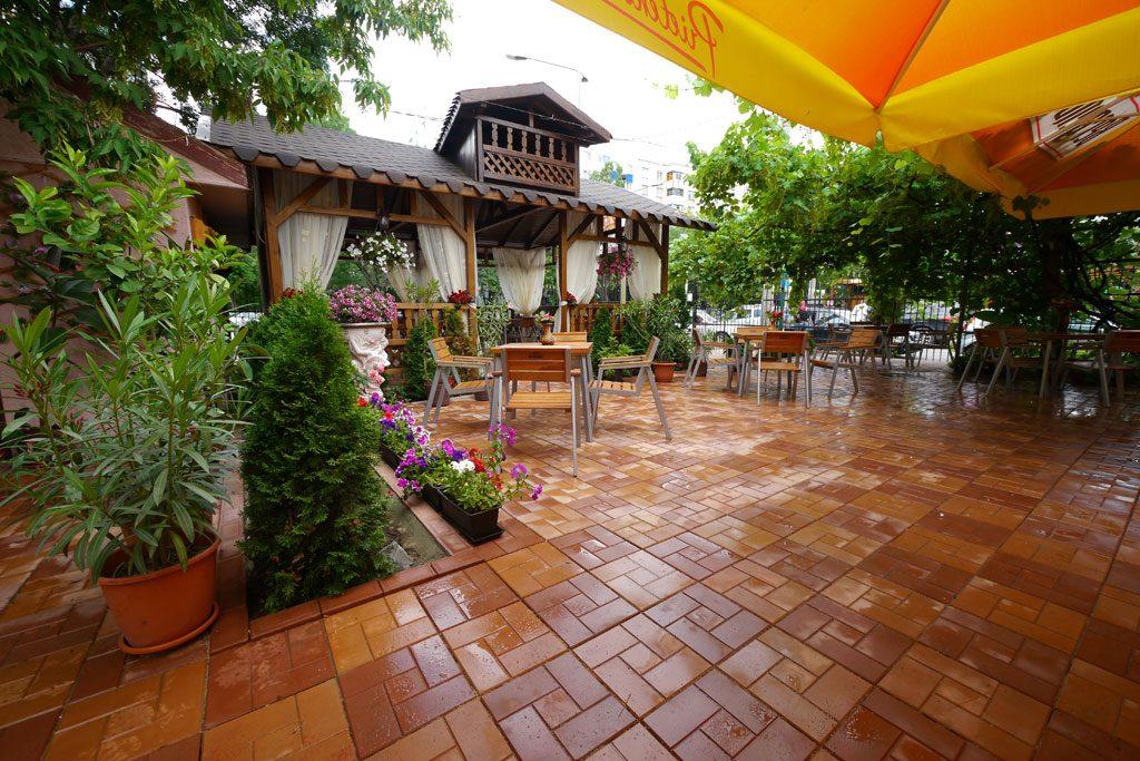 Restaurant nunta sector 4 Polyn Royal (25)