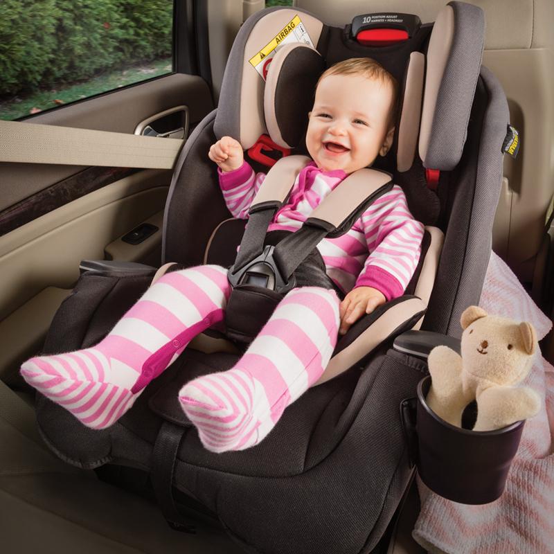 scaun auto pentru copii