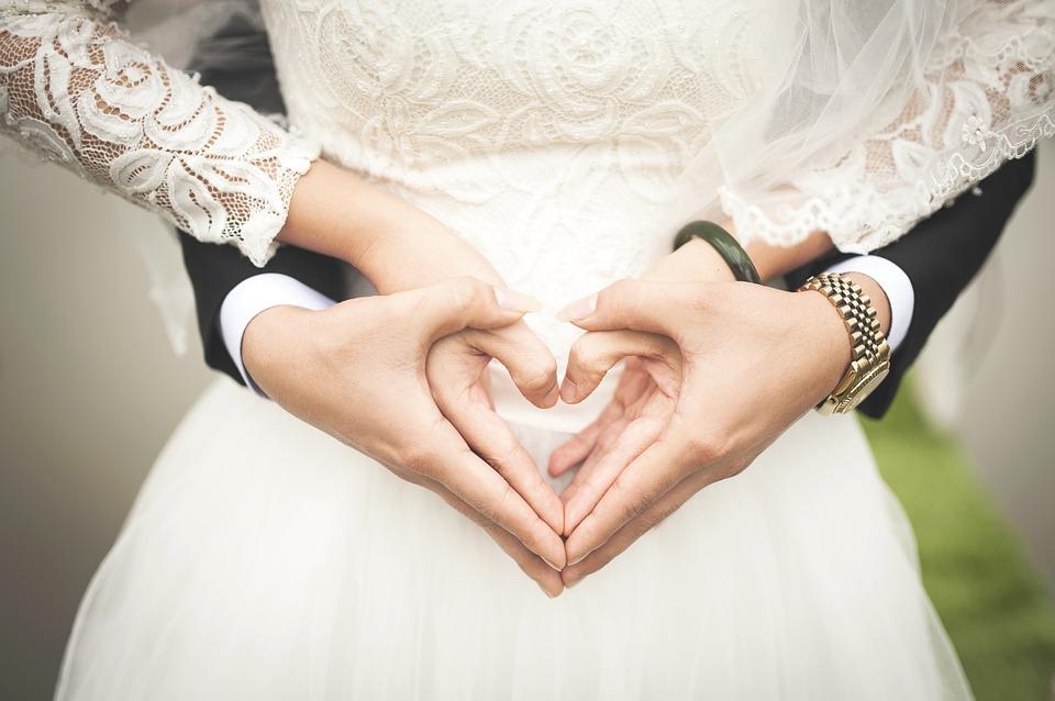 Site uri de matrimoniale