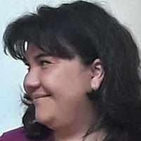 Adriana Râmniceanu