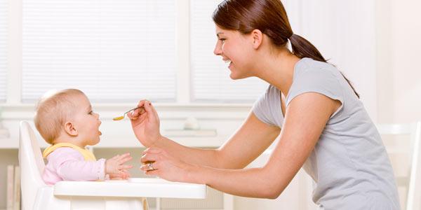 Intrebari-despre-Diversificarea-la-bebelusi
