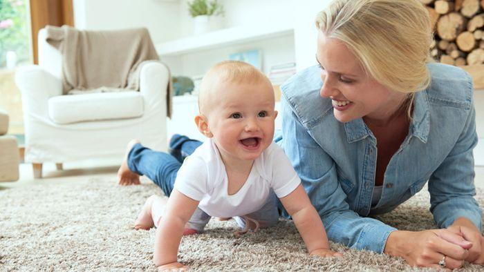 20503-moduri-prin-care-poți-avea-grijă-de-bebelușul-tău-la-6-luni