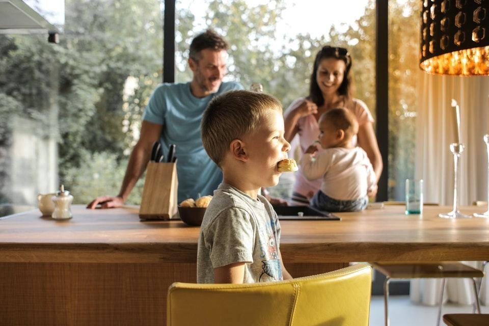 2-idei-de-meniuri-hrănitoare-pentru-copii-de-10-ani