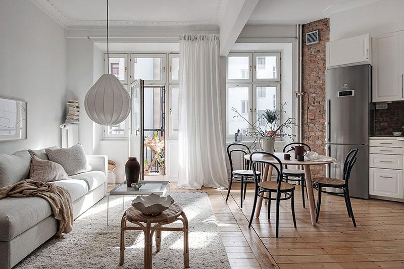 20689-modalități-prin-care-îți-poți-amenaja-locuința-în-stil-scandinav
