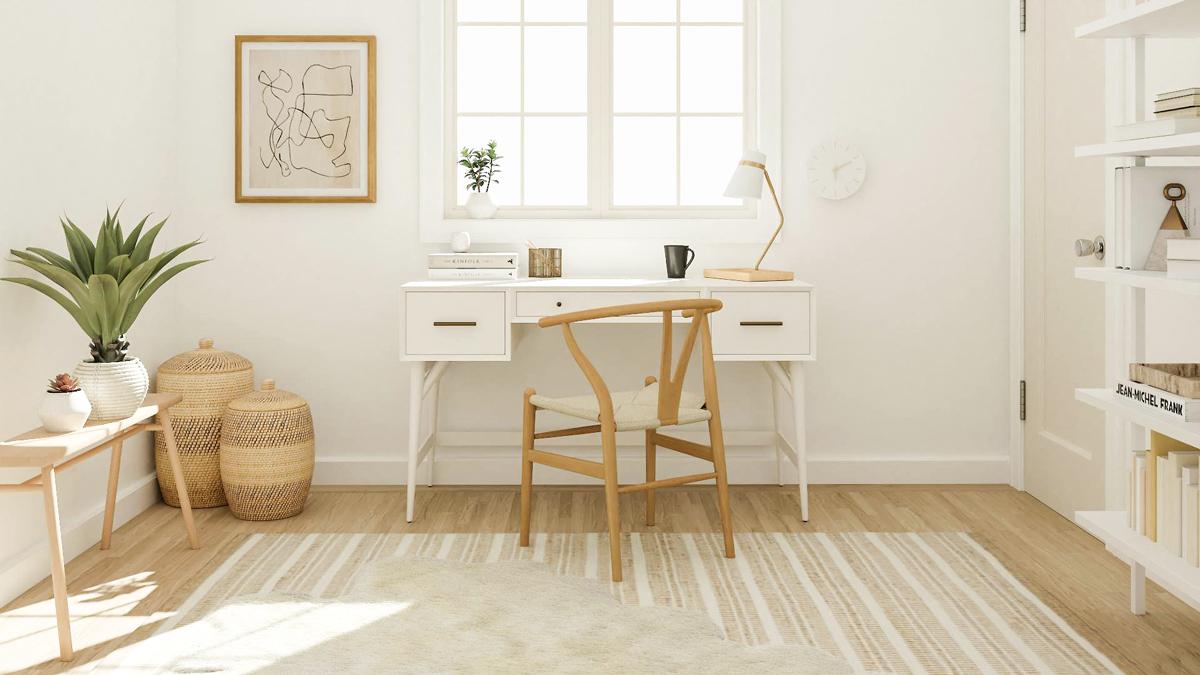 20757-modificări-pentru-biroul-de-acasă-care-îți-vor-asigura-productivitatea