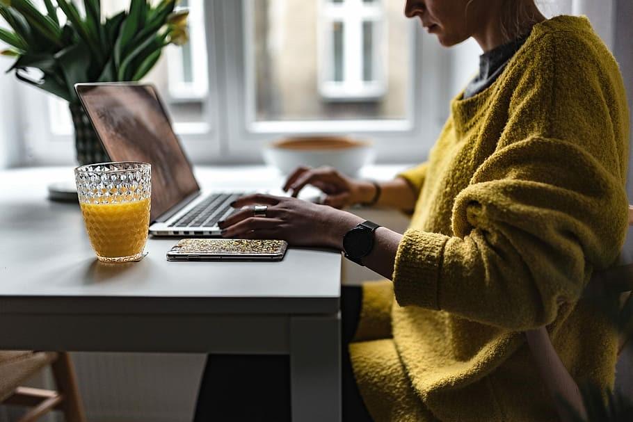 6-idei-de-afaceri-care-pot-fi-desfășurate-de-acasă