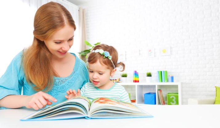 5 moduri prin care îi putem ajuta pe cei mici să se pregătească pentru școală