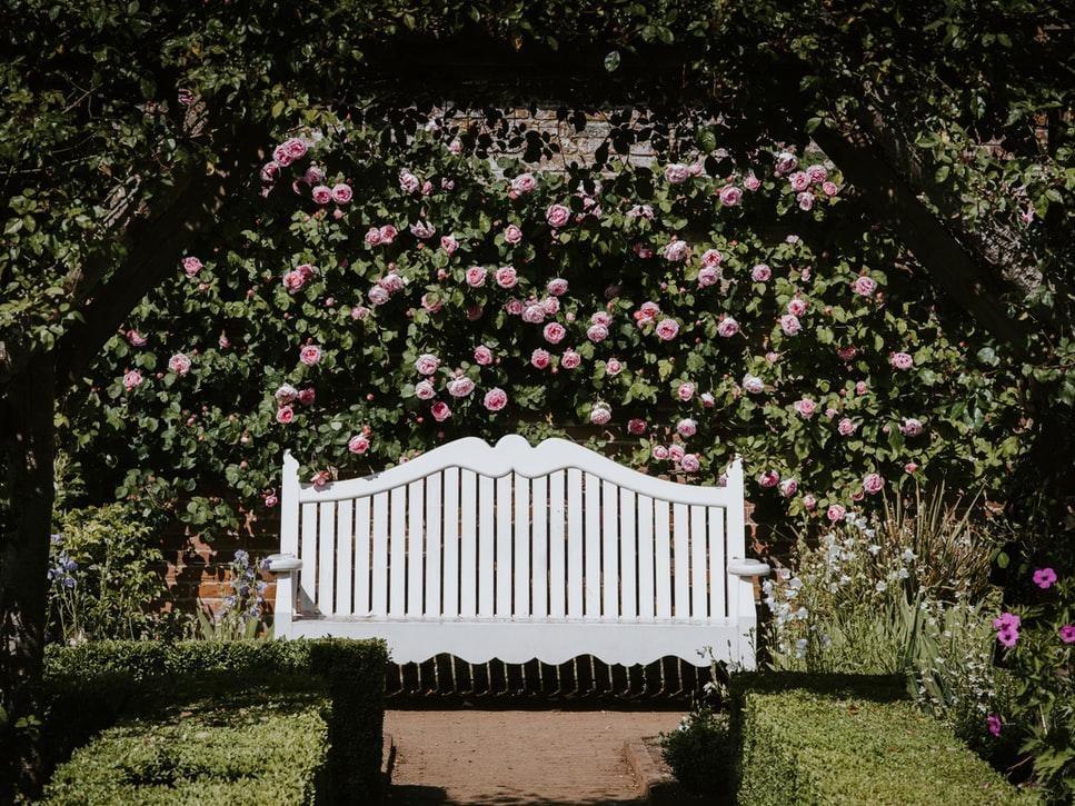 4-metode-care-pun-în-valoare-amenajarea-grădinii