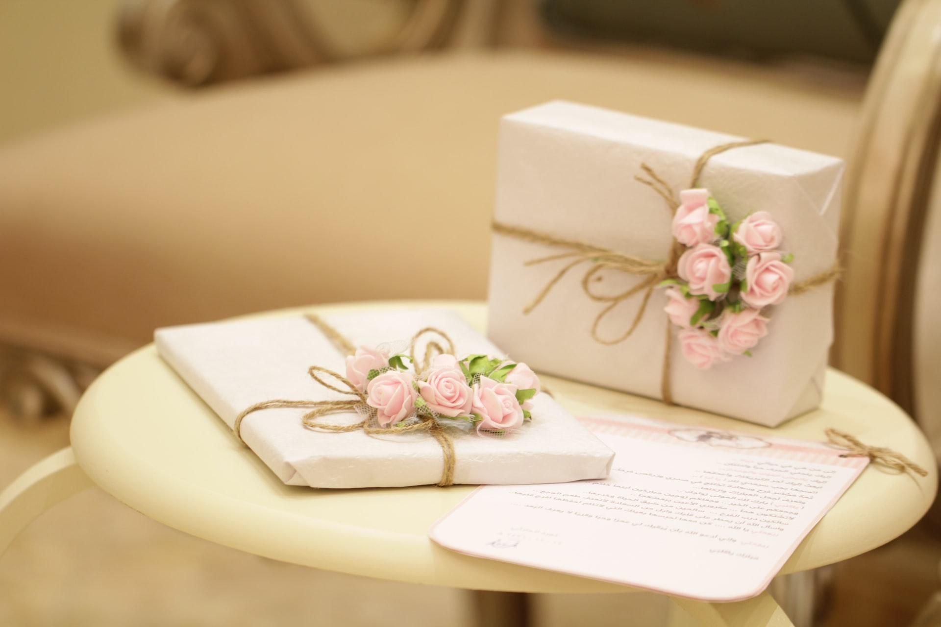 Cadouri-perfecte-pentru-proaspetele-mame