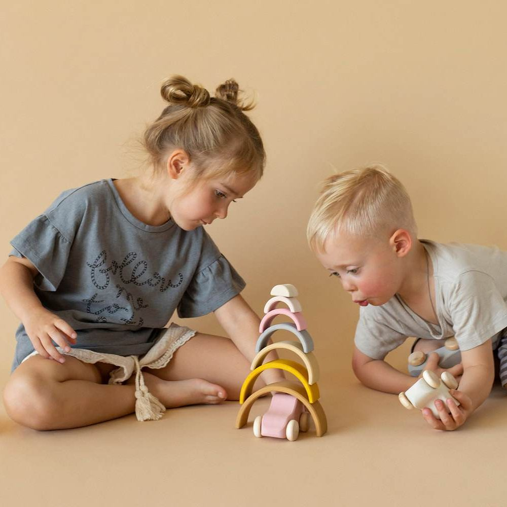 Copiii-cu-nevoi-speciale