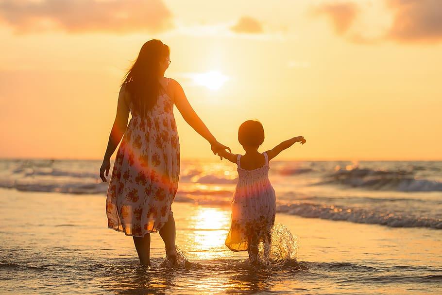 Destinații-perfecte-pentru-vacanța-în-familie