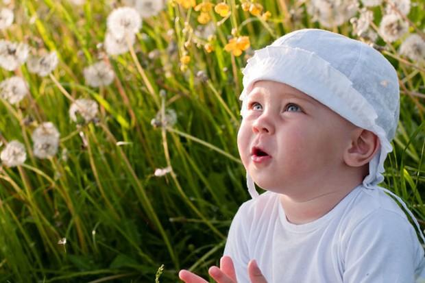 21121-sfaturi-pentru-părinții-care-vor-să-adopte-un-stil-de-viață-mai-ecologic