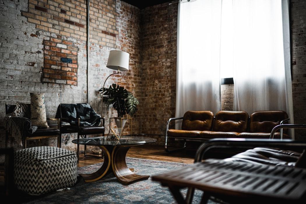 4-proiecte-DIY-pentru-o-casă-amenajată-în-stil-industrial