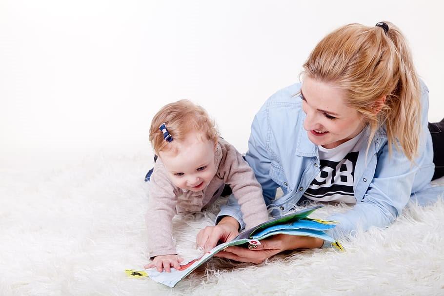 Părinți-ocupați-3-idei-de-activități-împreună-cu-cei-mici