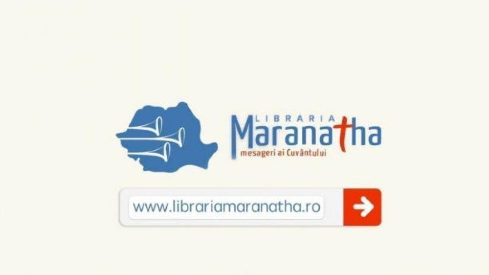 libraria-maranatharo_68 (1)