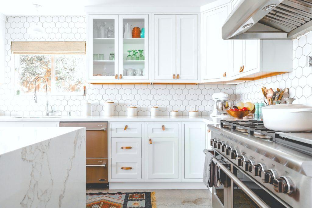 21511-4-cele-mai-importante-echipamente-de-care-ai-nevoie-în-bucătăria-ta