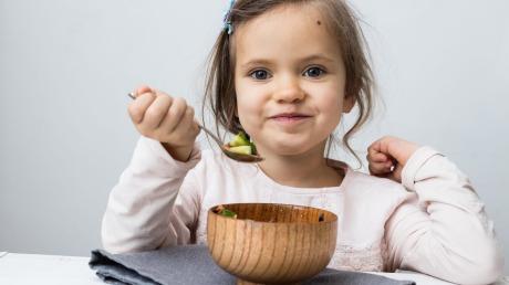 21542-5-alimente-pe-care-trebuie-să-le-ai-în-bucătărie-dacă-îți-crești-copilul-vegetarian
