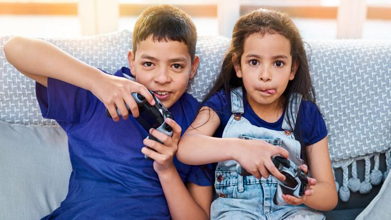 Care-sunt-cele-mai-potrivite-console-de-jocuri-pentru-copii